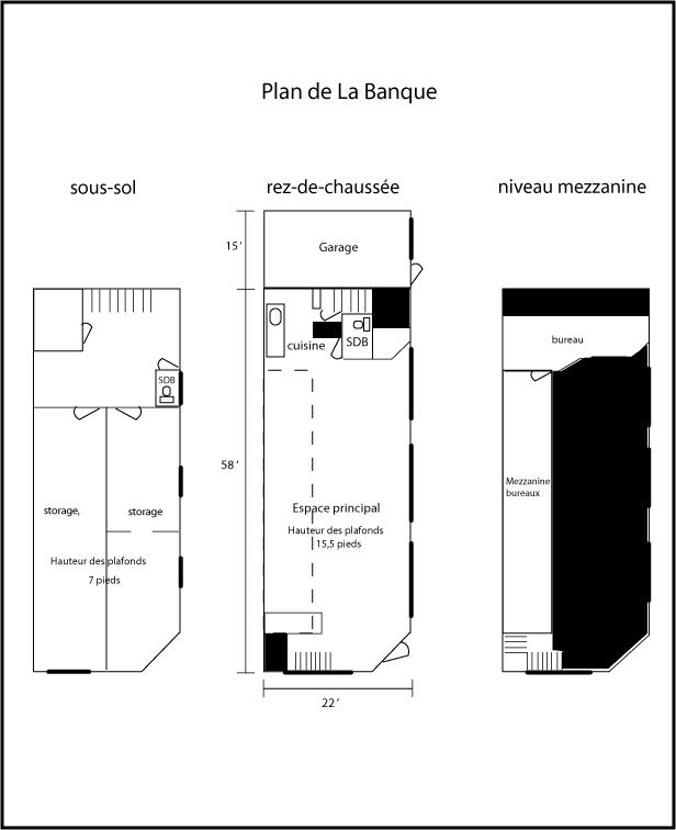 plan175-roy