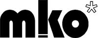 logonoirmko_w200